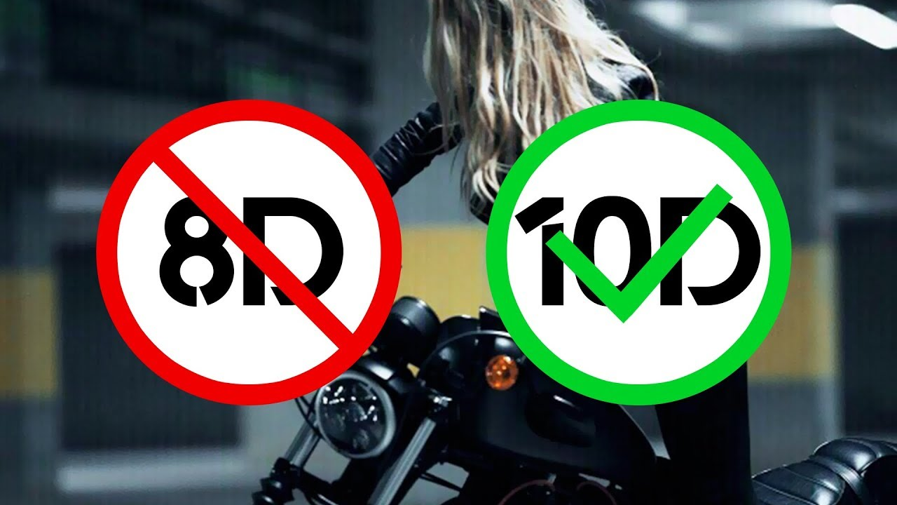🔇 BLACKPINK - 뚜두뚜두 (DDU-DU DDU-DU) (10D AUDIO | better than 8D or 9D) 🔇