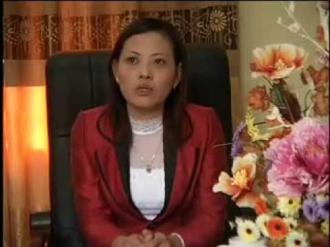 Trường hiểu học Nguyễn Trãi - Tỉnh Yên Bái
