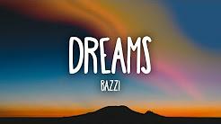 the cheapest quality design fashion ALBUM] Bazzi