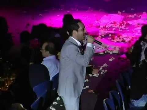 MAKHΣ ΔΗΜΑΚΗΣ ΜΟΡΦΕΣ LIVE 16-6-2012 (FULL VIDEO)