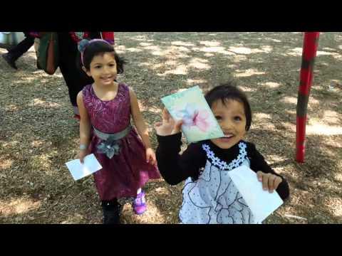 Greater Austin Nepali Society, Picnic 2016