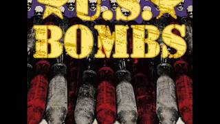 Watch Us Bombs 4th Of July video