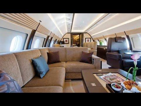 Infinite Flight Global - (SEA) Seattle Tacoma International - (LAX) Los Angeles California