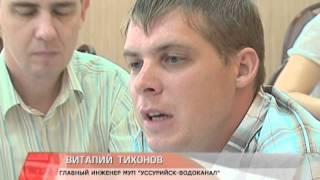 Коммуникации к землям -  помощь многодетным(, 2014-07-16T23:54:54.000Z)
