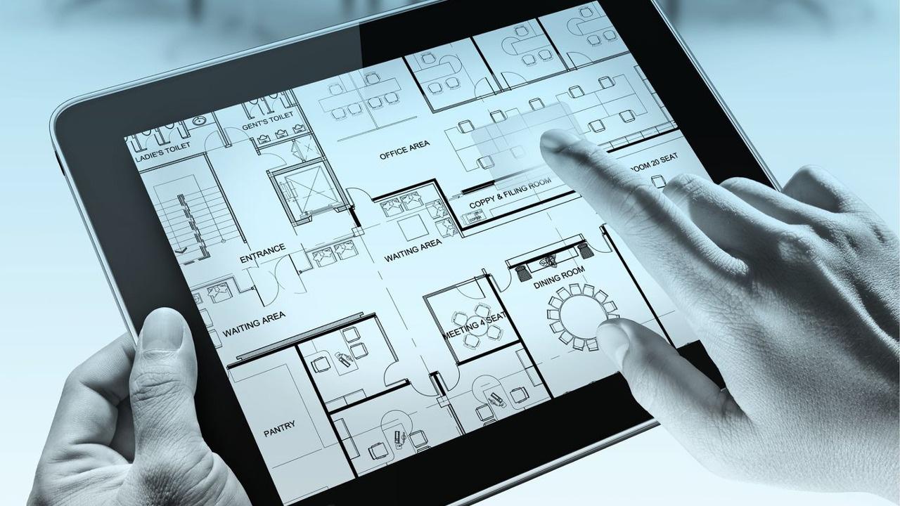 Architetto online progetto online ingegnere online for Architetto gratis online