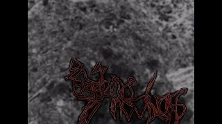 Rotting Veins - Voices of the Damned EXPERIMENTAL BLACK METAL (FULL ALBUM)