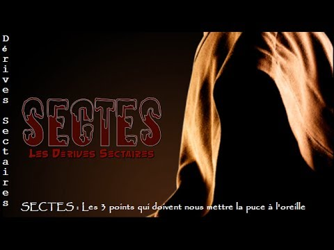 http://waskelil22.blogspot.com/2017/05/sectes-les-derives-sectaires-analyse.html