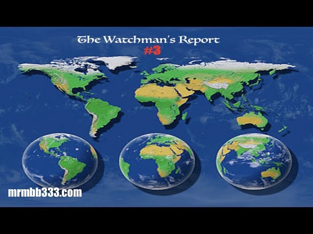 the-watchman-s-report-3-cat-6-hurricane-heatwave-causes-power-outages