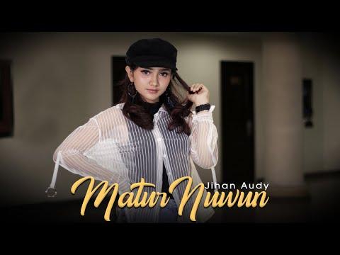 jihan-audy---matur-nuwun-(official-music-video)