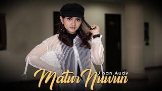 Jihan Audy - Matur Nuwun