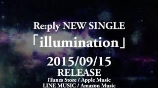 【iTunes】https://itunes.apple.com/jp/album/id1039649252 【amazon】...