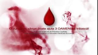 donarea de sânge în varicoză