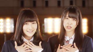 Team M(NMB48) - ハート、叫ぶ。