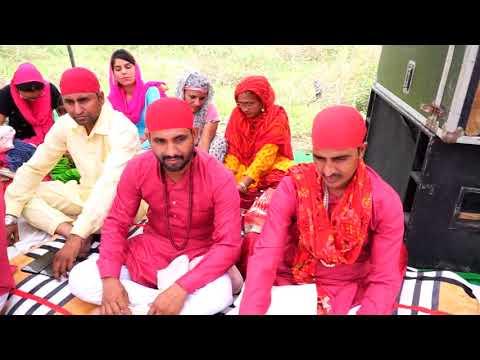 Live Show Lucky Hiala At Dera Sant Dalip Dass Ji Saloh || Kabran Wale | Mela 2018 ||