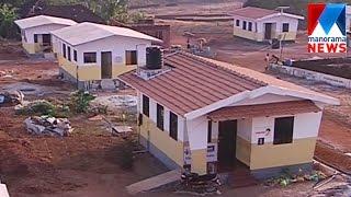 CM to inaugurate Sai plan township today | Manorama News