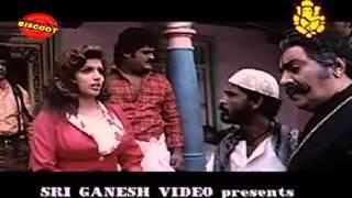 Veeranna 2005: Full Kannada movie