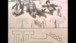 Tnt(Por)-Tudo Bem(1981).wmv