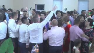 Familia Iancau - Nunta la Tihau