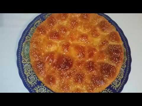فطيرة-البطاطس-التركية-اللي-عاملا-ضجة-فالعالم-🍪