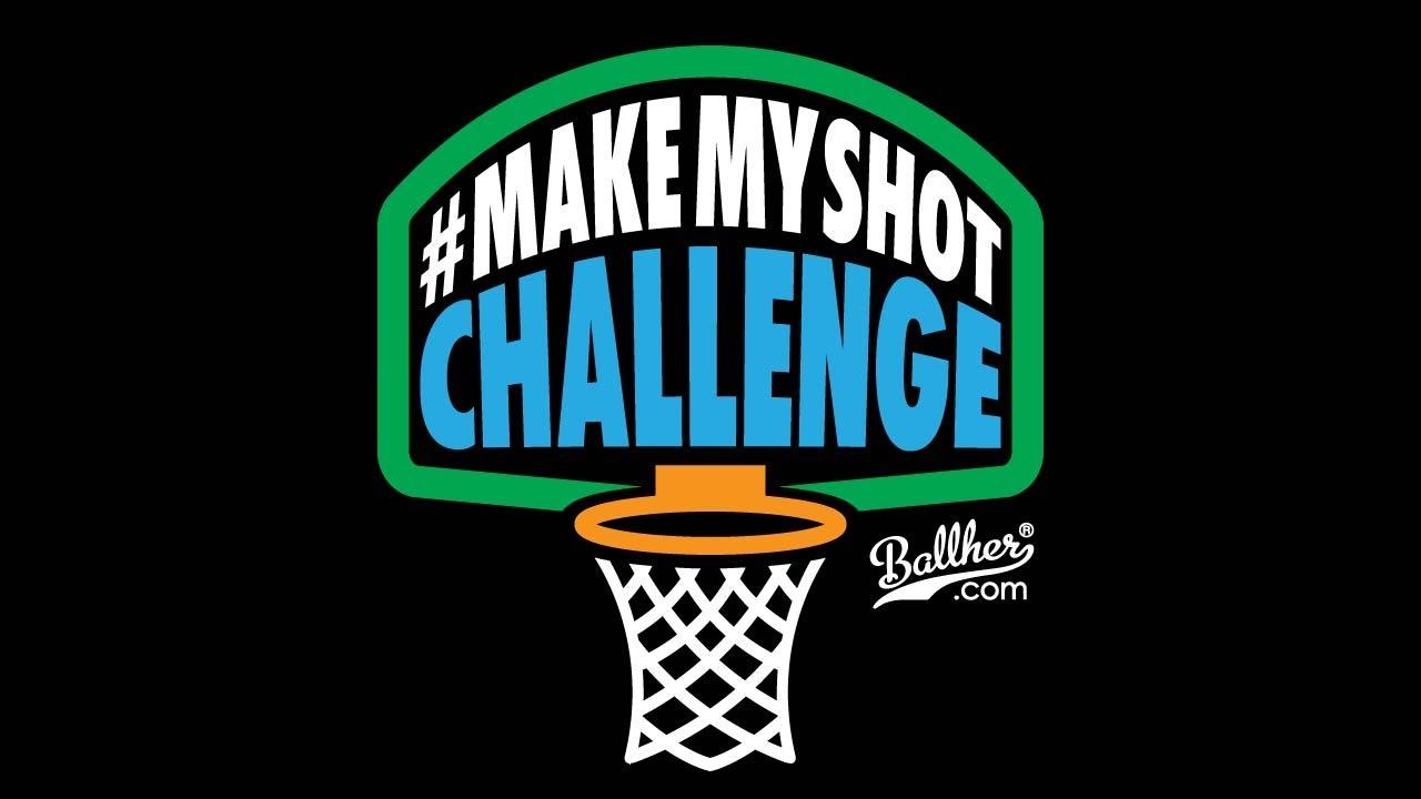 Basketball Dad Decal School Proud B Ball Hoops Net Car Truck Window Sticker A