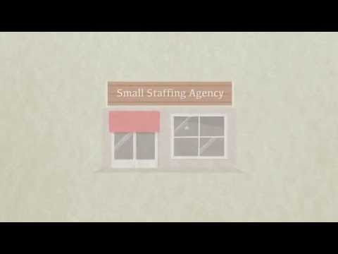 Affordable Care Act Penalty for Staffing Agencies Fully Explained