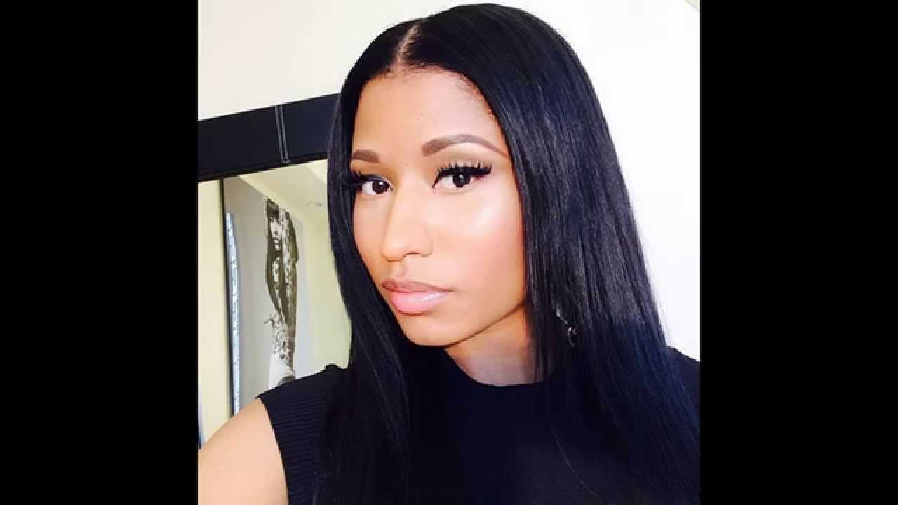Selfie Nicki Minaj nude (48 photos), Topless, Hot, Instagram, see through 2017