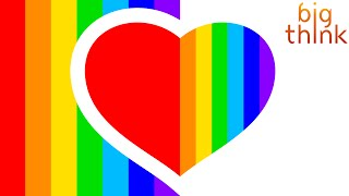 Rabbi Sharon Kleinbaum: God Loves Queer People