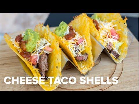 how-to-keto-taco-shells-recipe