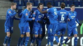 This is a recording of the pro evolution soccer mobile game!!! goal kramaric,goal baumgartner, bundesliga, hoffenheim, highlights, bundesliga bun...