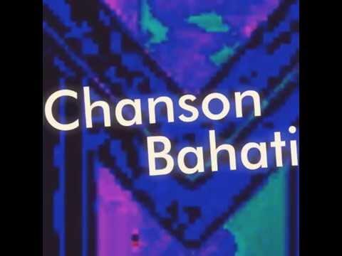 Makadir- BAHATI Chanson (mbeni Comores)