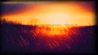 Rochelle Jordan & Iamsu! - Playa 4 Life + DL [New RnB Music 2014]