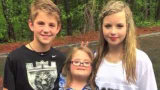 MattyB and His Friends - 128 Pictures and 3 Rap Songs