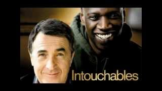 Musique du film Intouchables thumbnail