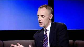 The Debate - Early Childhood Development