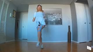 Best Music Mix 2017  Shuffle Music Video HD   Melbourne Bounce Music Mix 20171