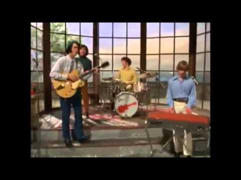 The Monkees ~ Daydream Believers The Monkees Story [2000]
