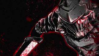 Goblin Slayer  Abertura 01   legendado PTBR  Rightfully por Mili