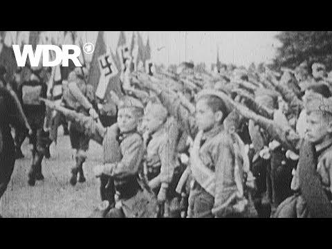 HITLERS ELITESCHÜLER -