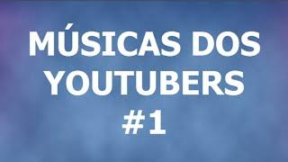 Baixar 8 músicas de fundo (edição) dos YouTubers  - #1