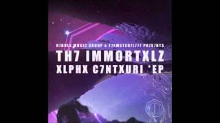 Th7 Immortxlz - Self Science