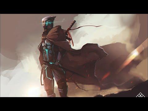 Epic Action | Ninja Tracks - Republic - Epic Music VN