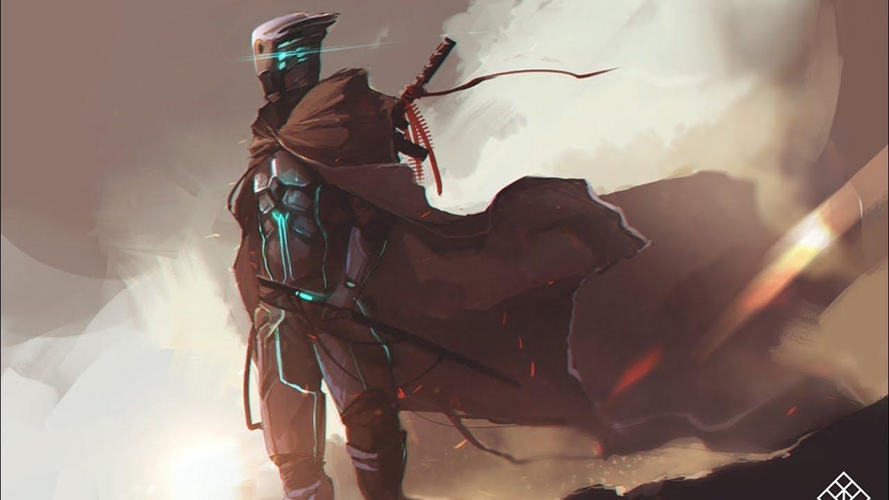 Epic Ninja - Fun Games & Free Games on KBH Games