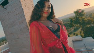BAHATI - Wanani [TOTO SI TOTO] Official Video| FOR SKIZA SIMPLY DIAL ( *811*844# )