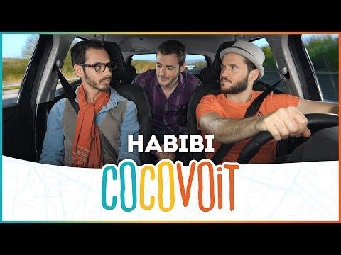 Cocovoit - Habibi
