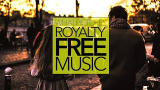 HIP HOP/RAP MUSIC Calm Chill Track Upbeat ROYALTY FREE Download No Copyright Content | HEATED SEAT
