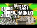 [GTA 5] *FREE* MONEY DROP:
