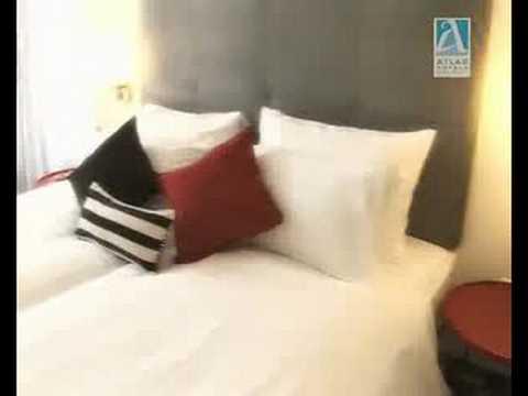 Harmony Hotel Jerusalem - Jerusalem Hotel