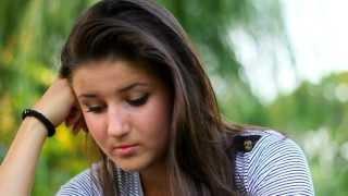 видео Як красиво зізнатися в коханні дівчині