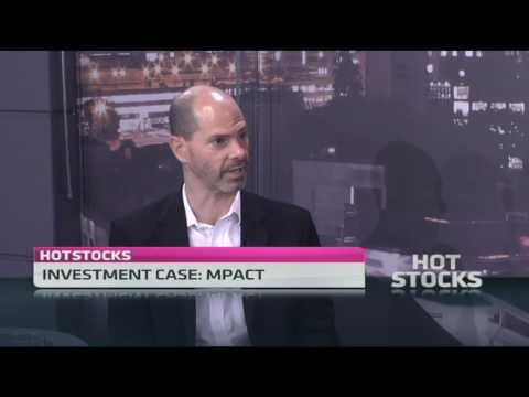 Mpact - Hot or Not
