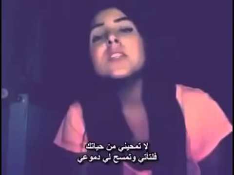 ارادم اغنيه تركيه رائعه جدا Youtube